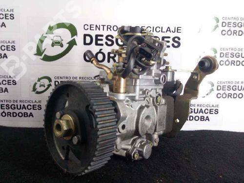 0460484112   Bomba injectora BRAVO I (182_) 1.9 TD 100 S (182.AF) (100 hp) [1996-2001]  5718322
