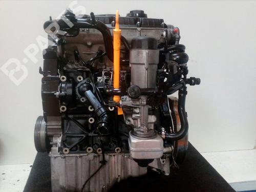 AVB | LUK | 101CV | Motor PASSAT (3B3)   7535332