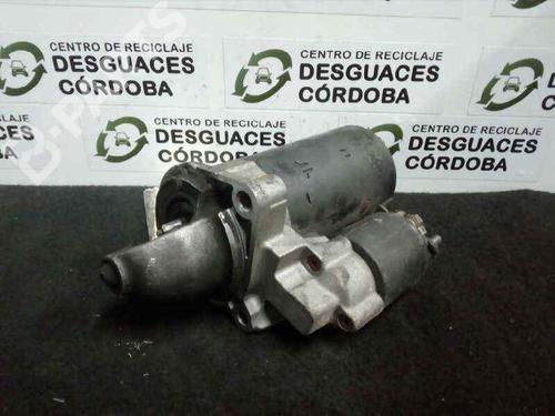 1740374 - 0001108157   BOSCH   Anlasser 5 (E39) 523 i (170 hp) [1995-2000]  5708938