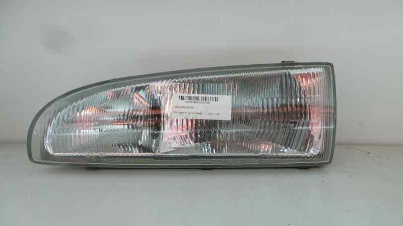 HYUNDAI ACCENT EXCEL 1994,1995,1996,1997 CORNER LAMP 3DOORS LEFT DEPO NEW
