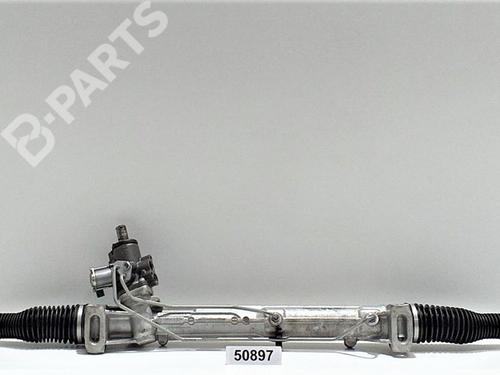 8T1422065P | 50897 | X | Cremallera direccion A5 (8T3) 3.2 FSI (265 hp) [2007-2012] CALA 7549718