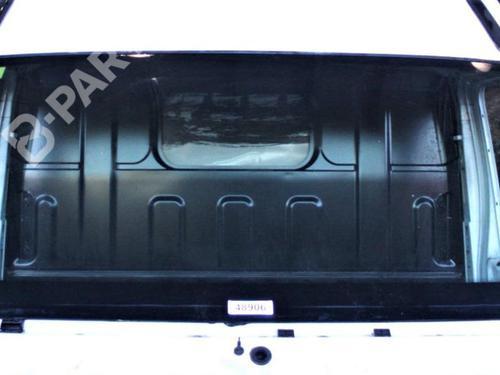 504086187 | 48906 | X | Parabrisas DAILY III Van 35 S 13 V,35 C 13 V (125 hp) [1999-2007] 8140.43S 7171612