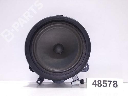 8P0035411C | 48578 | X | Bilradio A3 (8P1) 3.2 V6 quattro (250 hp) [2003-2009] BUB 6986807