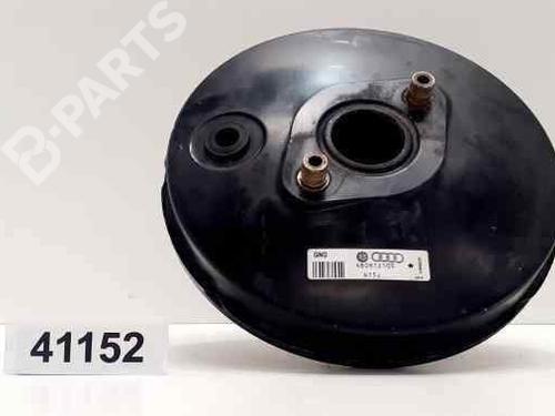 4B0612105 | 41152 | X | Servo frein A6 (4B2, C5) 2.5 TDI (150 hp) [1997-2005]  5762820