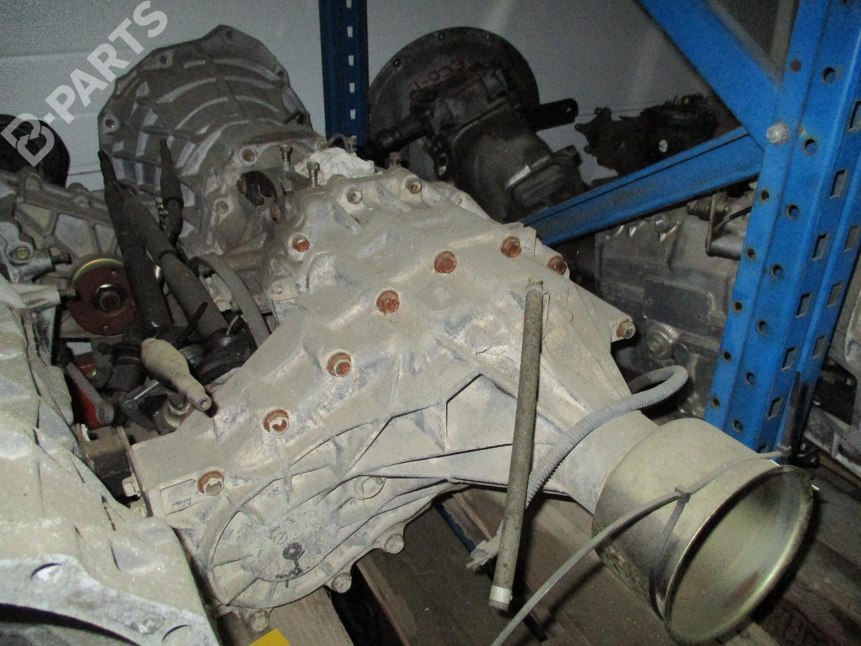 Brake Hose fits NISSAN PATHFINDER R51 2.5D Rear Left 2005 on YD25DDTi Hydraulic