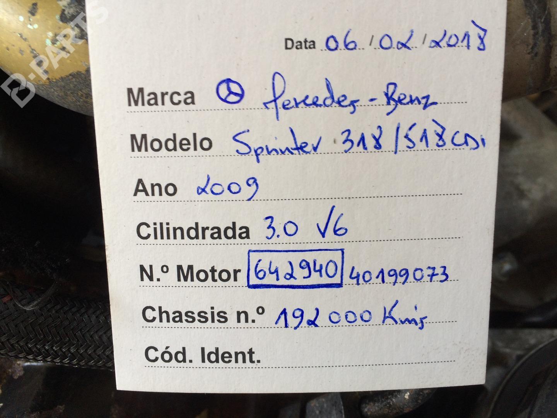 H/&r 50mm ensanchamiento 5024571 seat arosa tipo 6h//6hs