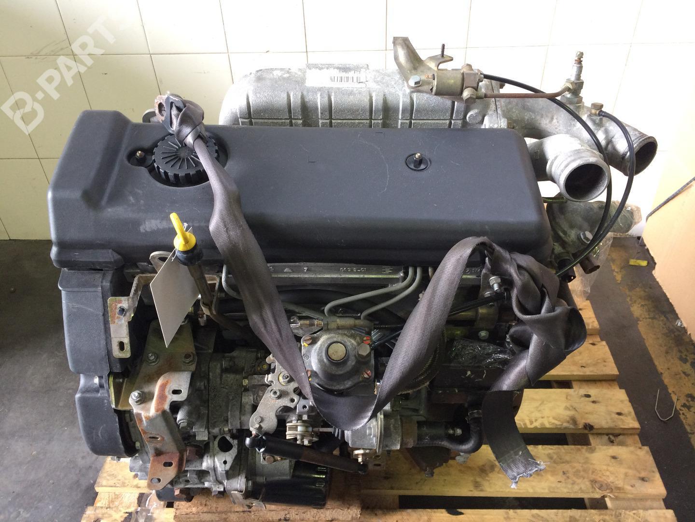 Alzacristalli Elettrico Senza Motore Anteriore Sinistro per Laguna II BG0//1 Grandtour KG0//1 Hatchback Kombi Anno di Costruzione 2001 2007