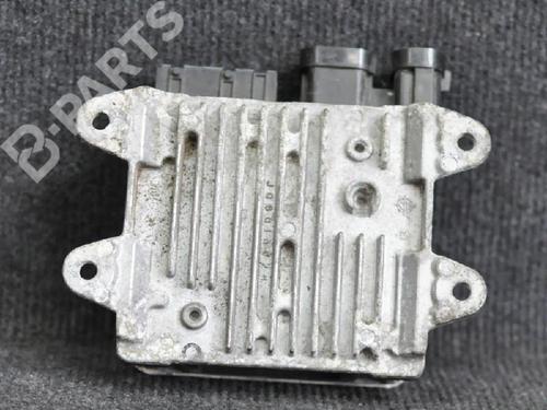 CITROEN: 6900000528 , 9652024280, G025542A Steuergerät Lenkung C2 (JM_) 1.4 HDi (68 hp) [2003-2009]  6719968