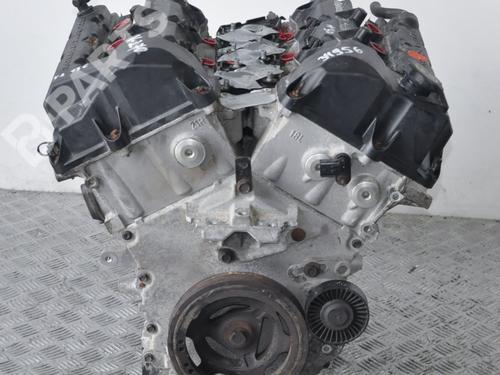 Motor CHRYSLER SEBRING (JR) 2.7 V6 24V EER 190251