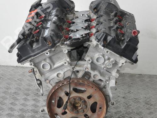 Motor CHRYSLER SEBRING (JR) 2.7 V6 24V EER 190252