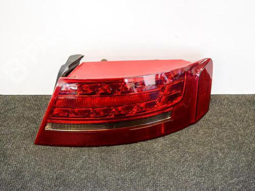 AUDI: 8T0945096D Piloto trasero derecho A5 (8T3) 2.0 TDI (170 hp) [2008-2012]  7735330