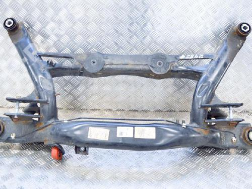 AUDI: 5Q0505235J Bakaksel A3 Sportback (8VA, 8VF) RS3 quattro (367 hp) [2015-2021]  6863842