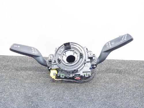 AUDI: 5Q0953549E , 8V0953502, 8V0953521EF Spak kontakt A3 Sportback (8VA, 8VF) RS3 quattro (367 hp) [2015-2021]  6759922