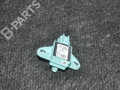 AUDI: 8K0955557C Anillo Airbag A5 (8T3) S5 quattro (333 hp) [2011-2017]  6735907