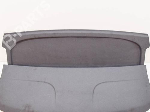 Hattehylde A5 Sportback (8TA) 2.0 TFSI quattro (224 hp) [2013-2016]  7016829