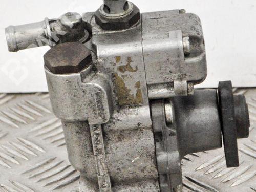 BMW: N/A Caixa de direcção 7 (E65, E66, E67) 730 d (218 hp) [2002-2005]  6715046