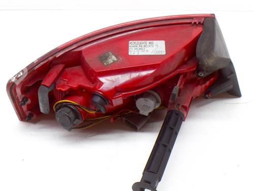 Piloto trasero derecho AUDI A5 Sportback (8TA) 2.0 TDI AUDI: 8T8945096E 41190490