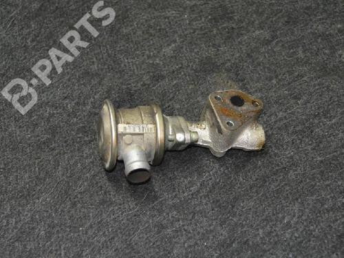 AUDI: 06B131817E EGR-Ventil A4 (8EC, B7) 1.8 T quattro (163 hp) [2004-2008]  6730548