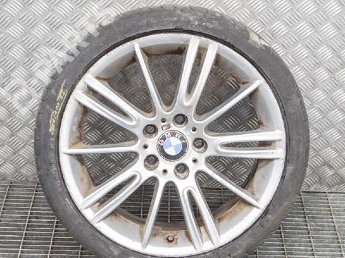 BMW: 7843839 , 8036933 Felge 3 (E90) 330 d (245 hp) [2008-2011]  6758042