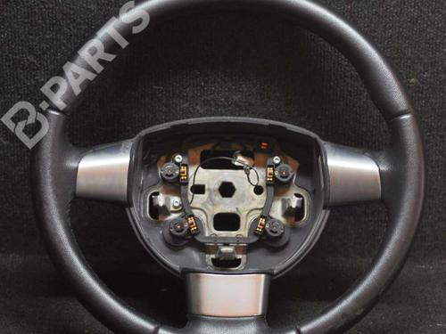FORD: 4M51-3600-EKW Volante FOCUS II (DA_, HCP, DP) 1.8 (125 hp) [2006-2012]  6719792