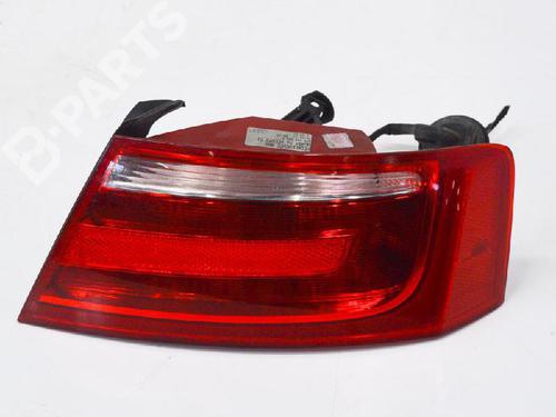 AUDI: 8T8945096E Piloto trasero derecho A5 Sportback (8TA) 2.0 TDI (177 hp) [2011-2017]  6823666