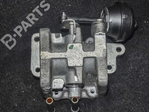 AUDI: 03G131063E Egr A3 (8P1) 1.9 TDI (105 hp) [2003-2010]  6728606