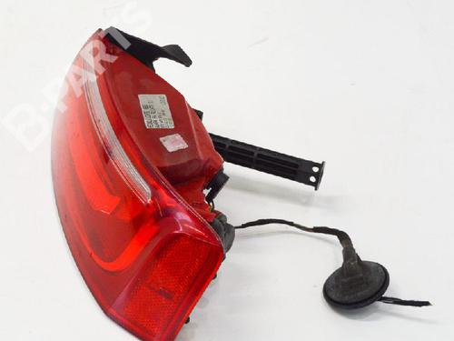 Piloto trasero derecho AUDI A5 Sportback (8TA) 2.0 TDI AUDI: 8T8945096E 37083390