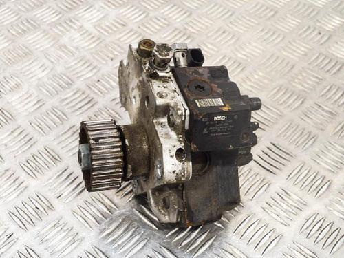 AUDI: 0445010090 , 059130755E Aforador A6 (4F2, C6) 3.0 TDI quattro (225 hp) [2004-2006]  6733262