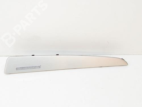 AUDI: 8R2853189 Salpicadero Q5 (8RB) 3.0 TDI quattro (258 hp) [2013-2017]  7016919
