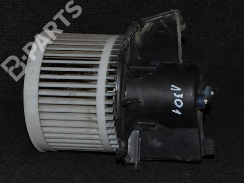 FIAT: N/A Motor da chauffage PANDA (169_) 1.2 (169.AXB11, 169.AXB1A) (60 hp) [2003-2021]  6728434