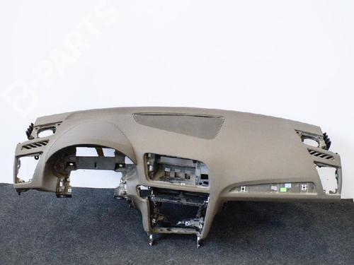 AUDI: 8R1857041F , 8R1858041 Salpicadero Q5 (8RB) 3.0 TFSI quattro (272 hp) [2012-2017]  6743220
