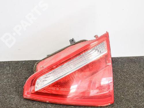 AUDI: 8T0945094 Piloto derecho del maletero A5 (8T3) 2.0 TFSI (180 hp) [2008-2012]  6750665