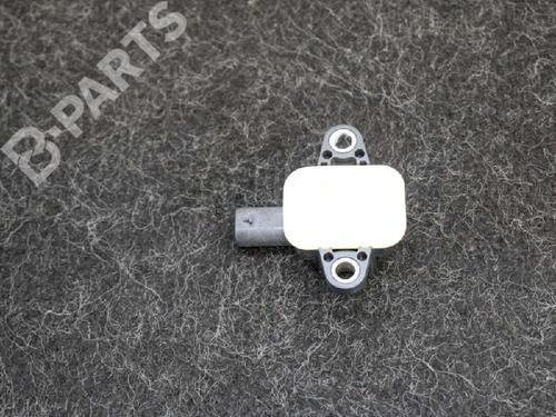 AUDI: 4H0955557 Molla sperale airbag A1 (8X1, 8XK) 1.4 TSI (150 hp) [2014-2018]  6741113