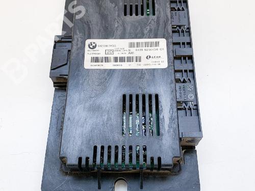 BMW: 239943 , 9230454 Styringsenhet belysning 1 Coupe (E82) 125 i (218 hp) [2008-2013]  6763728