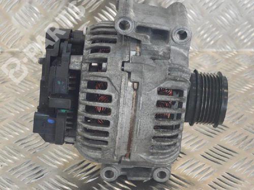 AUDI: 06H903016L Alternador A5 (8T3) 2.0 TFSI (211 hp) [2008-2013]  6751435