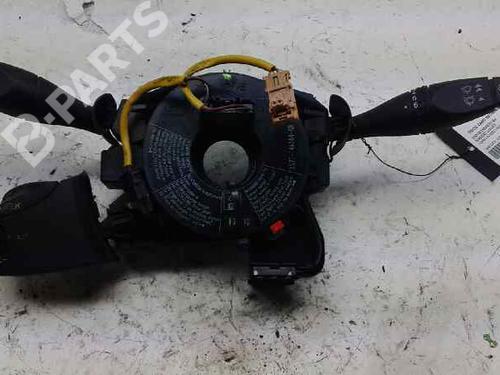 Mando MONDEO III (B5Y) 1.8 16V (125 hp) [2000-2007] CHBA 1335070