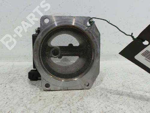 Mass Air Flow Sensor AUDI A4 (8D2, B5) 1.8 AFH6010A 12714396