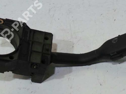 Switch 4D0953503B AUDI, A4 Avant (8D5, B5) 1.9 TDI (90hp), 1996-1997-1998-1999-2000-2001 12714741
