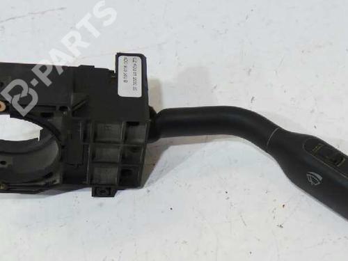 Switch 4D0953503B AUDI, A4 Avant (8D5, B5) 1.9 TDI (90hp), 1996-1997-1998-1999-2000-2001 12714739