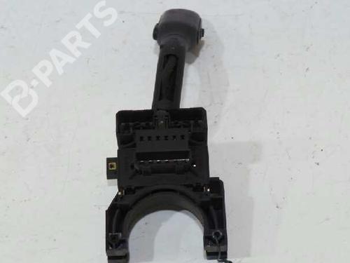 Switch 4D0953503B AUDI, A4 Avant (8D5, B5) 1.9 TDI (90hp), 1996-1997-1998-1999-2000-2001 12714740