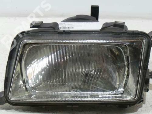 59611 | SIN REF | Lyskaster venstre 80 (8C2, B4) 2.3 E (133 hp) [1991-1994] NG 911015