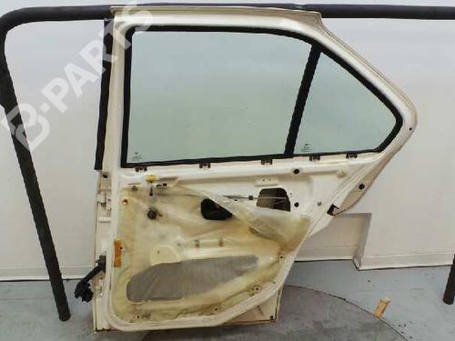 Porta trás direita BMW 3 (E36) 325 tds  8409244