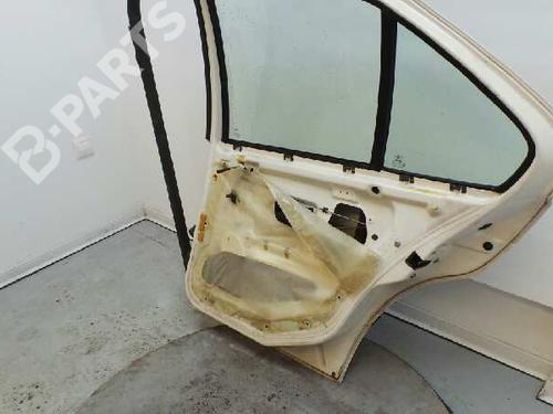 Porta trás direita BMW 3 (E36) 325 tds  8409245