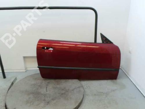 Porta frente direita BMW 3 Compact (E36) 318 tds  8409268