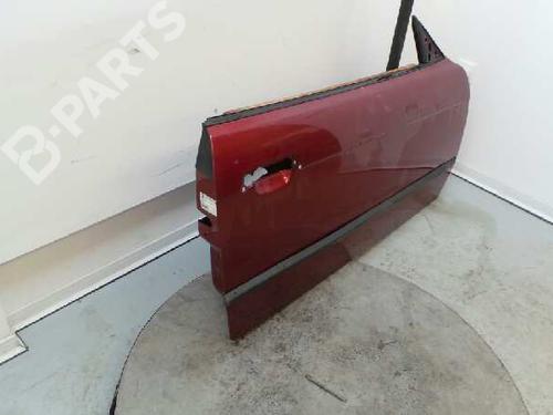 Porta frente direita BMW 3 Compact (E36) 318 tds  8409266