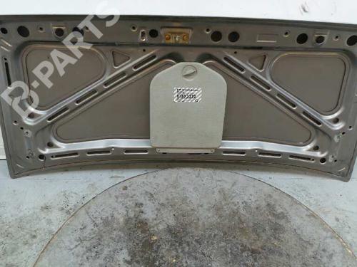 Tampa da Mala BMW 3 (E30) 318 i  8409456