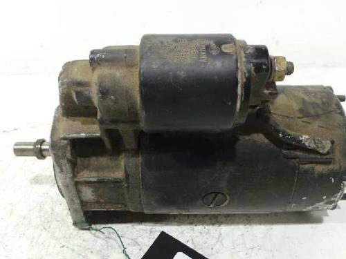 0001317023 | 3800 | Starter 80 (81, 85, B2) 1.6 D (54 hp) [1980-1986]  1553945