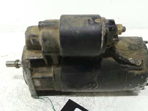 0001317023 | 3800 | Startmotor 80 (81, 85, B2) 1.6 D (54 hp) [1980-1986]  1553945