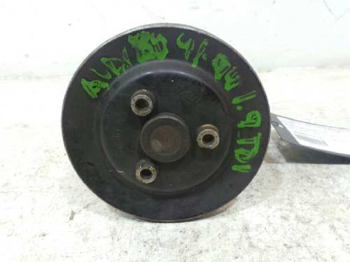 Steering Pump AUDI 80 Avant (8C5, B4) 1.9 TDI 557553823725 12713217