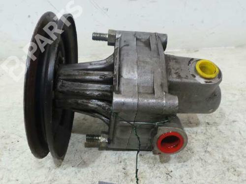 Steering Pump 5575538 | 23725 | 7681955186 | AUDI, 80 Avant (8C5, B4) 1.9 TDI(0 doors) (90hp), 1992-1993-1994-1995-1996 13341463